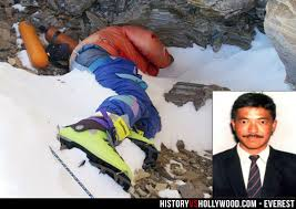film everest fakty the everest corpse known as green boots is believed to be tsewang