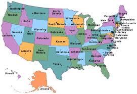 map usa detroit map usa detroit major tourist attractions maps