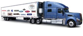 kenworth truck repair american marine express inc about us
