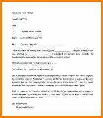 8 memo sample to university staffs new hope stream wood