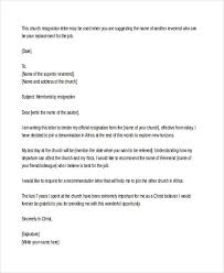 board resignation letter template gallery of resignation letter format board resignation letter