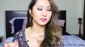 asian pubic hair 3 ways to get rid of hair down there tmi tuesdays youtube