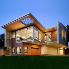 3 bedroom prefab modular home 3 bedroom prefab modular home