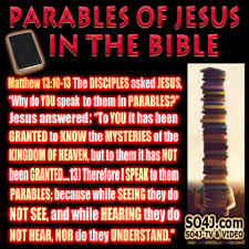 parables of jesus in the bible jpeg