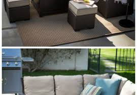 Pallet Fire Pit by Uncategorized Best 25 Pallet Sectional Couch Ideas On Pinterest