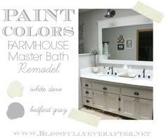 Master Bathroom Paint Colors by Behr Granite Grey Nice For A Small Or Half Bathroom Paint Color