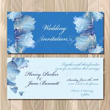 E Card Invites The Most Popular Printable Invitation Card Stock 99 In Free E Card