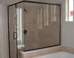 shower wonderful shower room door shower glass door handle glass