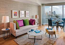 77 hudson floor plans find all things 77 hudson condos in jersey city nj jersey city