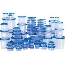 plastic kitchen canisters kitchen containers set kitchen design