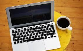 Send Me Your Resume Kickresume Career Advice Resume Tips Kickresume Blog