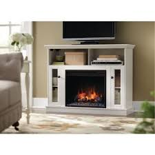 Electric Media Fireplace 20 Best Electric Fireplaces Images On Pinterest Electric