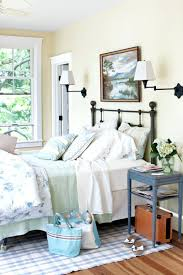 decor ideas with fabric tags decor with fabric decor model home