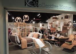 Las Vegas Home Decor Amazing N Home Decor Stores Las Vegas Buena Vista Furniture New