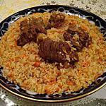 cuisine turque les meilleures recettes de cuisine turque