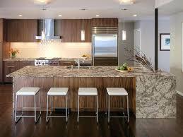 plan ikea cuisine meuble plan travail cuisine gallery of cuisine ikea cuisine plan