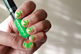 zensible mama a eureka moment for my nails free nail art design