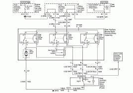 spark plug wire diagram 1997 tahoe wiring diagram simonand