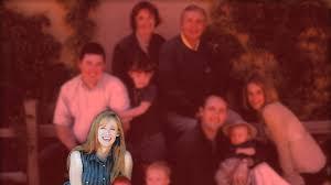 soccer mom u0027s secret escort life revealed after her murder