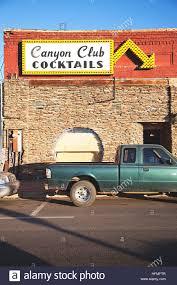 Vintage Ford Truck Signs - vintage neon sign stock photos u0026 vintage neon sign stock images