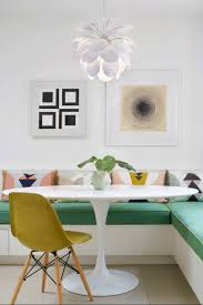 mid century modern living room ideas living room ideas mid century modern home in beverly hills