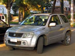 100 owners manual for grand vitara 2007 2015 suzuki grand