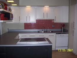 kitchen sink backsplash fancy kitchen sink backsplash 24 best 13 furniture built in without