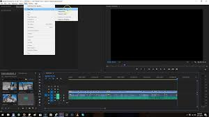 tutorial of adobe premiere cs6 how to edit video in adobe premiere pro beginners guide filming