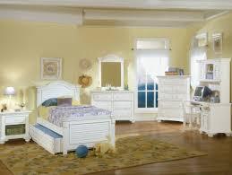 Girls Bedroom Furniture Sets White White Shaker Style Bedroom Furniture U003e Pierpointsprings Com