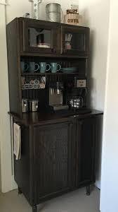 Unfinished Cabinets Kitchen Unfinished Desk Height Cabinets Best Home Furniture Decoration