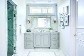 grey and white bathroom ideas gray white bathroom best gray bathrooms ideas on restroom ideas half