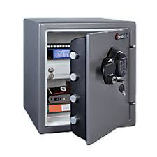 home depot gun safe black friday coupon safes at office depot officemax