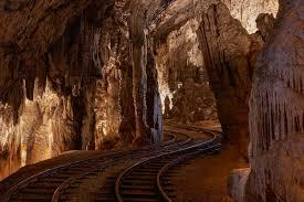 postojna caves slovenia top tips before you go with photos