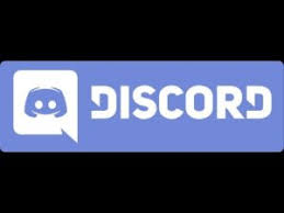 discord tutorial how to install voice changer for discord complete guide and tutorial