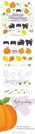 best 20 images halloween clipart ideas on pinterest