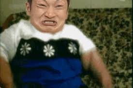 Fat Asian Kid Meme - fat kid dancing image gallery sorted by oldest know your meme