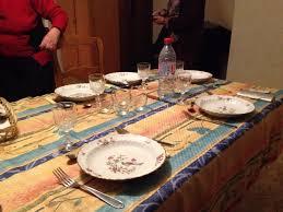 morice cuisine jean morice maxnew13