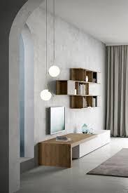 Wohnzimmer Deko Schweiz Die Besten 25 Wohnzimmer Fenster Ideen Auf Pinterest Veranda