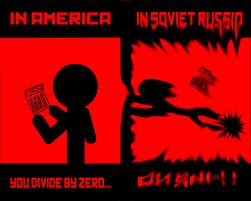 Divide By Zero Meme - communism meme by guyfawkes memedroid