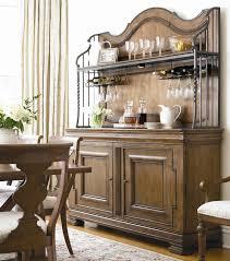 ideas wine hutches tall thin wine rack wine hutch