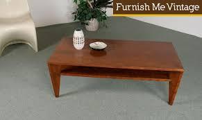 conant ball coffee table mid century modern conant ball coffee table furnish me vintage
