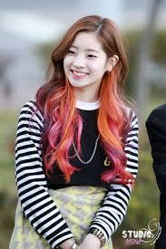 94 best dahyun images on pinterest twice dahyun kpop and kpop girls