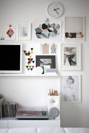 124 best decor paredes wall design images on pinterest wall
