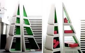 25 more unique book shelving u0026 storage solutions urbanist