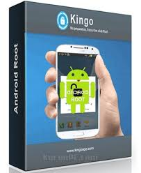 king android root kingo android root 1 5 3 3086 karan pc
