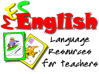 english listening exercises and printable listening worksheets for
