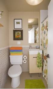 Small Bathroom Ideas Pictures 149 Best Small Bathroom Ideas Images On Pinterest Bathroom Ideas