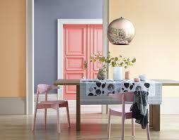 57 best 2015 color trends images on pinterest 2015 color trends