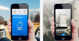 Meme App For Pc - 5 apps that make the weather more entertaining