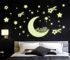 Star Decals For Ceiling by Compare Prices On Star Decals Online Shopping Buy Low Price Star
